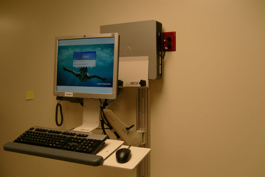 You are browsing images from the article: Medical Equipment